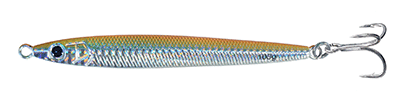 Hogy Sand Eel Jig for Striper